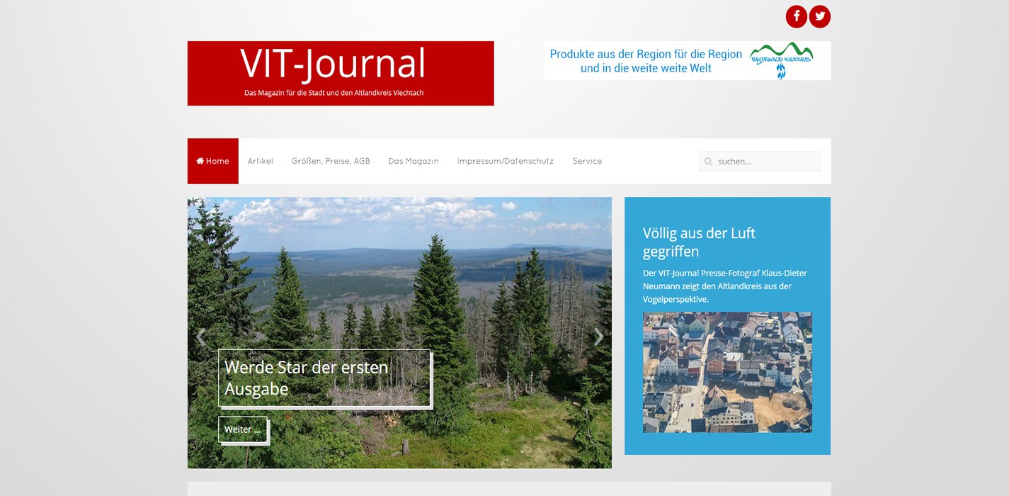 VIT-Journal